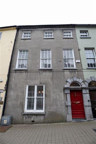 Main image for 9 Lower Patrick Street, Kilkenny, Kilkenny