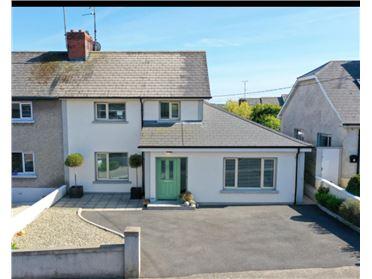 Main image for 29 Cluainin Gorey, Gorey, Wexford, Y25 YH57