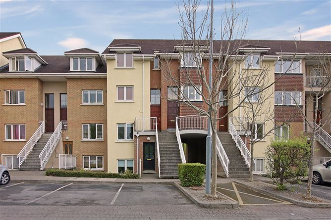 Main image for 7 Parkview, Verdemont, Blanchardstown, Dublin 15, D15 AX79