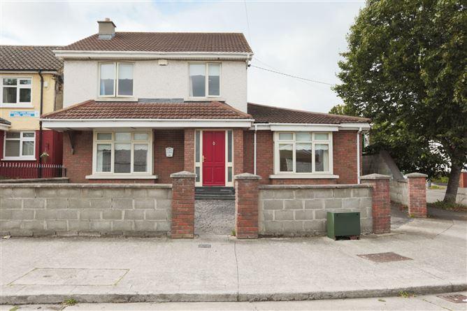 Main image for 15A Ennel Avenue, Saint Brendan's, Artane, Dublin