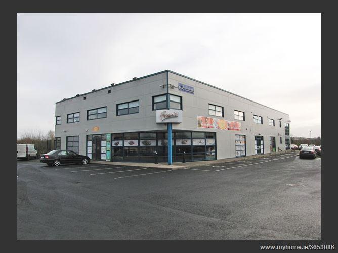 Pearse House, Raheen Business Park, Raheen, Limerick