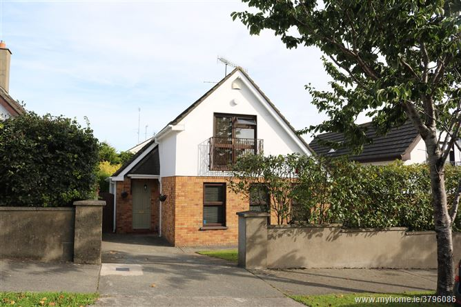 4 Carraig Mor, Kilcoole, Wicklow