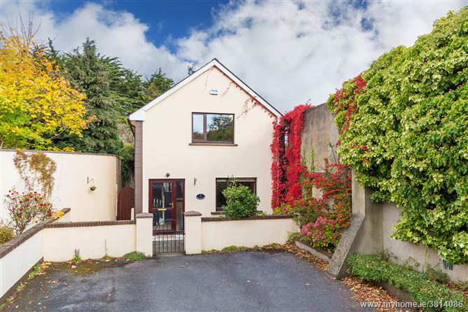 3 Hollywood Mews, Mount Anville Road, Goatstown,   Dublin 14