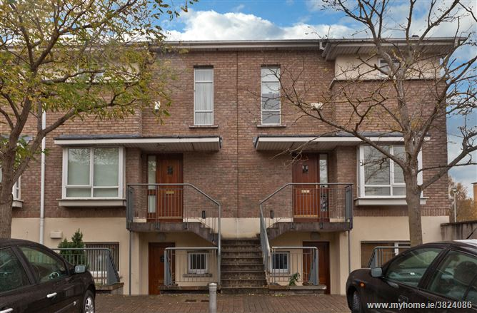 147 Ivy Court, Beaumont Woods, Beaumont, Dublin 9