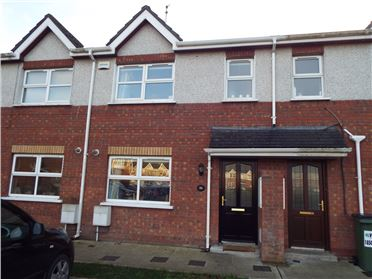 Photo of 56 Thornchase, Rush, Dublin