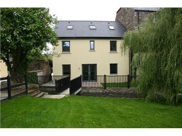 Photo of 7 Brownsmills, Kinsale, Cork