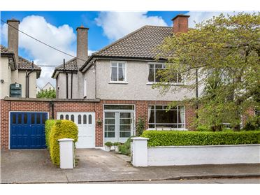 Photo of 12 Springfield Road, Templeogue,   Dublin 6W
