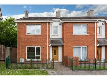 Photo of 50 Castlecurragh Vale, Mulhuddart, Dublin 15