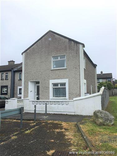 133 Castlepark, Ballybane, Galway