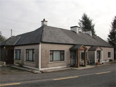 Photo of Glenfarne, Glenfarne, Leitrim