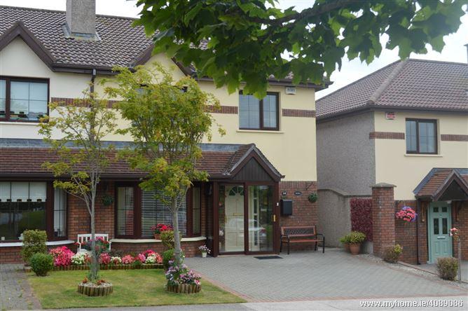 29 Woodberry Lawn, Castleredmond, Midleton, Cork