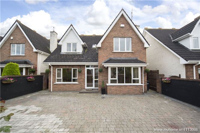 26 Athlumney Hall, Navan, Co. Meath