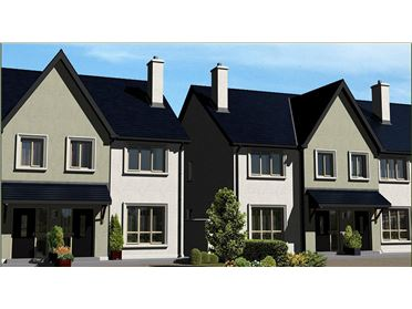 Photo of 12 Glen Dara, Ard Cashel, Watergrasshill, Cork