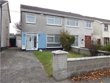 Photo of 8 Grangemore Crescent, Donaghmede, Dublin 13
