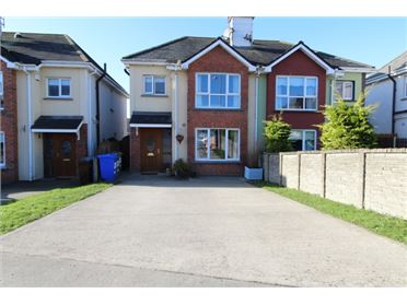 Photo of 10 The Way, Meadowvale, Arklow, Wicklow