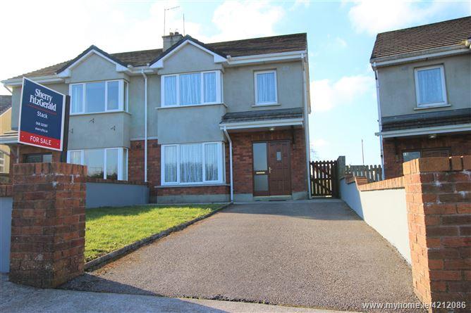 19 Cryle View Manor , Abbeyfeale, Limerick