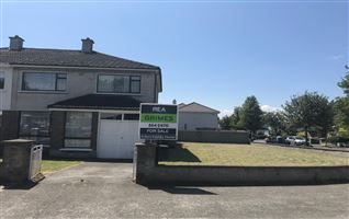 2 Walnut Lawn, Courtlands,, Griffith Ave, Dublin 9