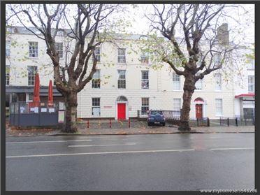 Main image of 47 Harrington Street, Dublin 8, Dublin