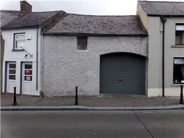 Photo of 7 Centaur Street, Carlow Town, Carlow