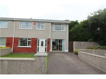 Photo of 40 Greystones, Ballincollig, Cork