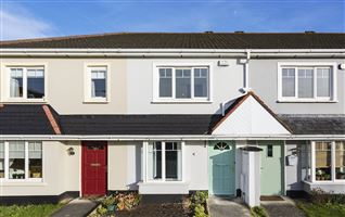 24 Holywell Grove, Feltrim Road, Swords, Co Dublin, Swords, County Dublin