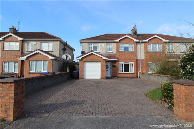 151 Balreask Manor, Trim Road, Navan, Meath