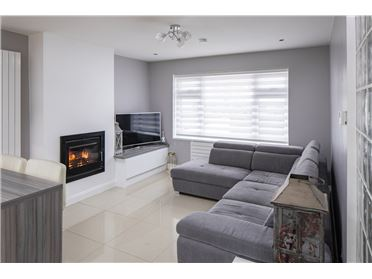 Main image of 4 Glasmore Park, Swords, County Dublin