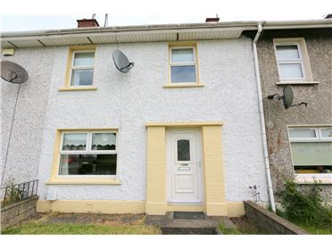 Photo of 28 Ascal a Do, Yellowbatter, Drogheda, Louth