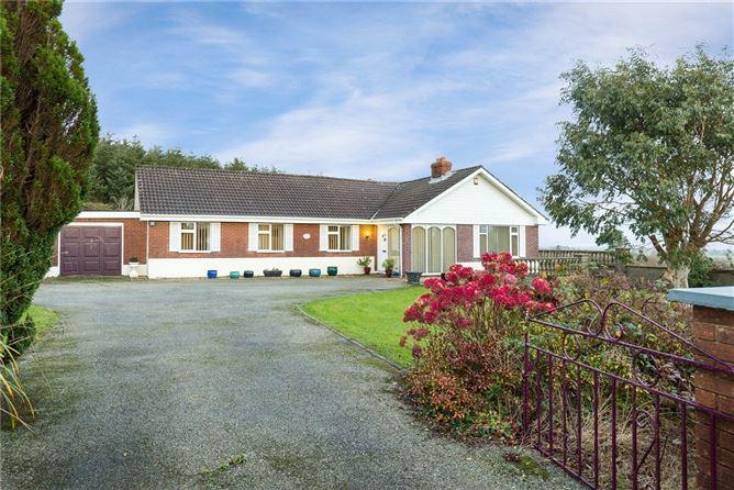 Main image for Greenlake, Murrintown, Co. Wexford, Y35 N5K8