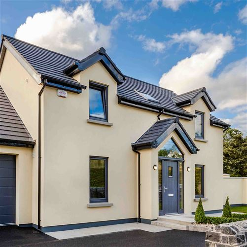 Main image for Collinstown, Co. Westmeath, Collinstown, Westmeath