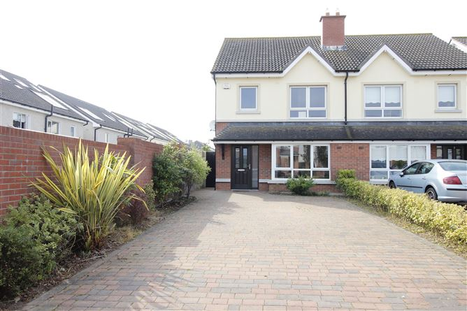 Main image for 1 Beverton Heights , Donabate, County Dublin