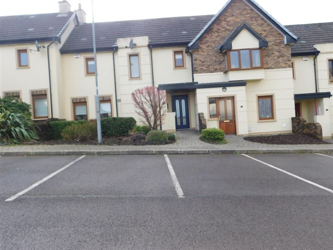 Main image for 5 Applewood, Maryborough Ridge, Maryborough Hill, Douglas, Cork, Douglas, Cork City