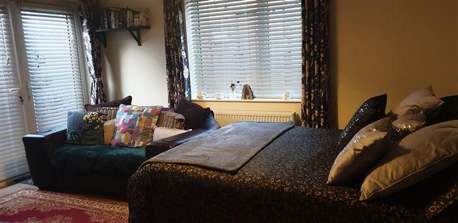 Main image for Elegant Art Deco inspired Home, Dublin 10, Dublin