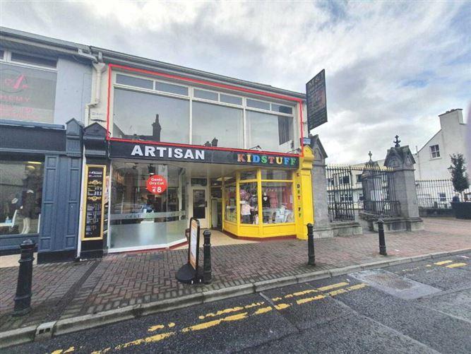 Main image for 19 Trimgate St, Navan, Co. Meath