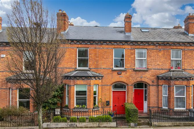 Main image for 333 Harold's Cross Road, Terenure, Dublin 6