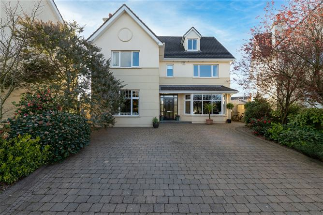 Main image for 13 Rosewood Avenue,Bandon,Co. Cork,P72 W132
