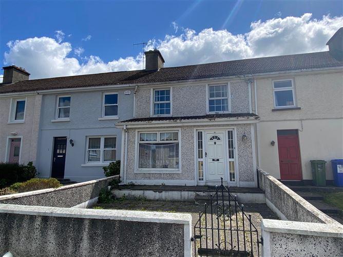 Main image for 11 Emmet Street, Kilkenny, Kilkenny