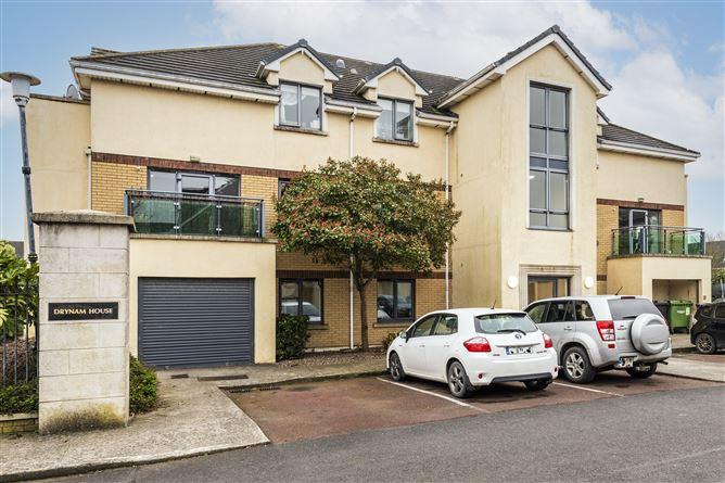 Main image for 88 Drynam House, Drynam Hall , Kinsealy, County Dublin, K67HR64