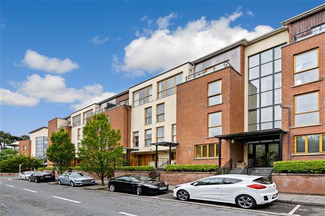 Main image for 75 Parkview, Rathbourne, Ashtown,   Dublin 15
