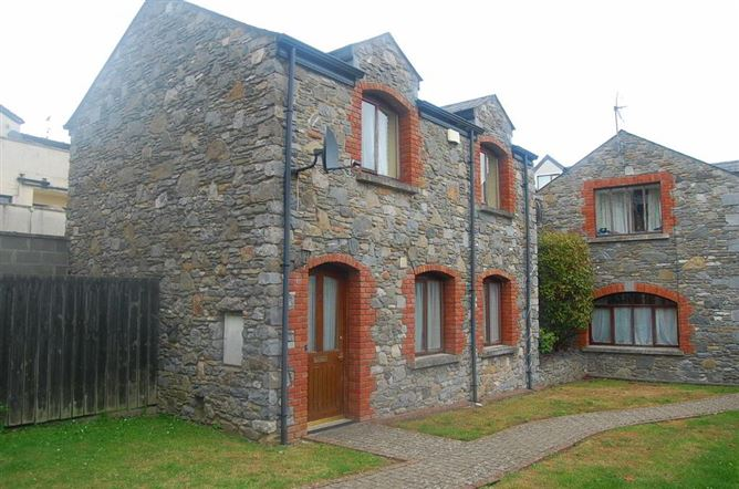 Main image for 5 Distillery Lane, Ash Walk, Ardee, Co. Louth