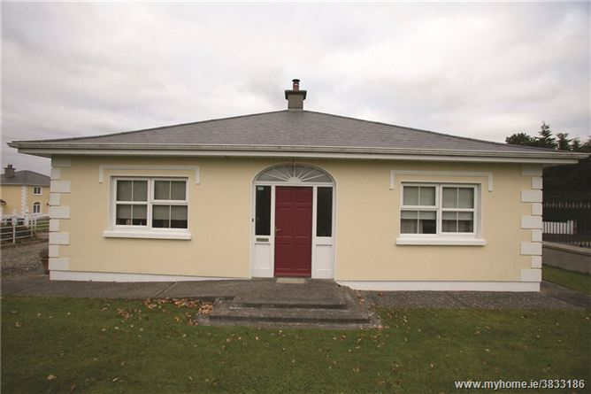 Photo of 53 Carriglea, Killenard, Portarlington