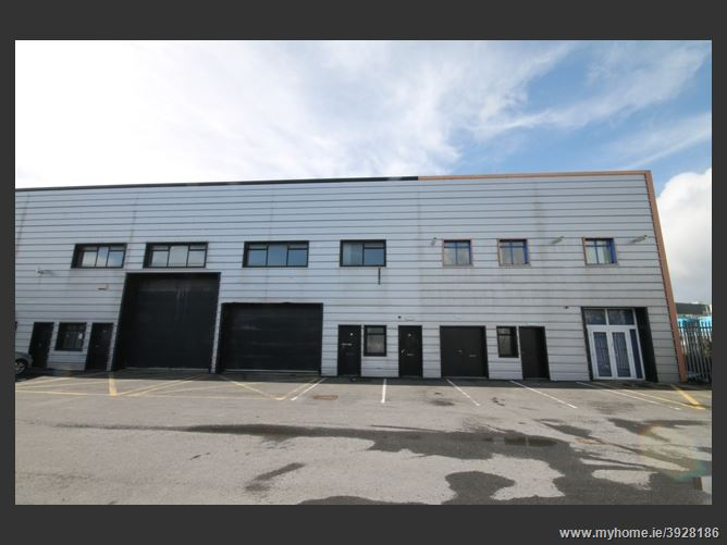 Unit 7, Oranmore Business Park, Oranmore, Galway