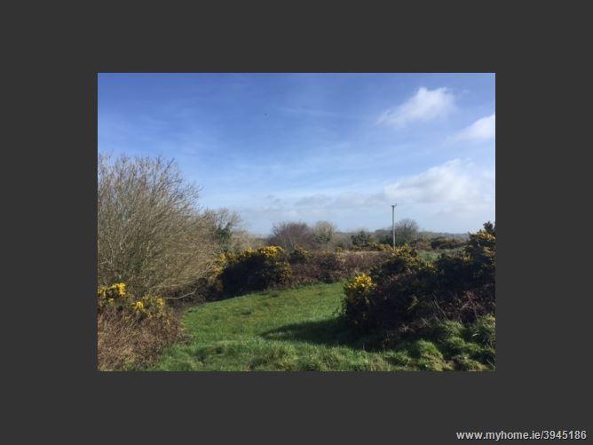 Photo of Greenmount, Ballydehob, West Cork