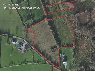 Main image of Kiltynaskellan, Ballyconnell, Cavan