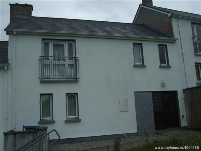 No.10 Castlegrove Mall Castlebar, Co.Mayo, Castlebar, Mayo
