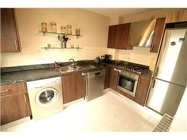 Main image of Apartment 21, Ridgewood Grove, Swords, County Dublin