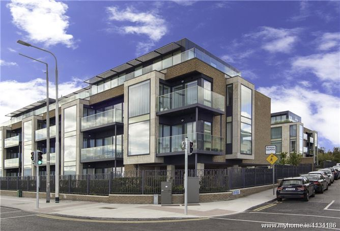 Photo of 25 Seascape, Clontarf, Dublin 3