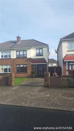 friendly family in dublin, Firhouse, Dublin 24