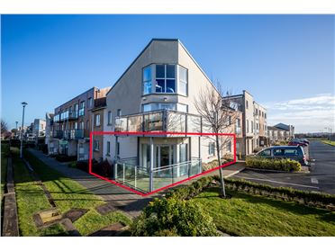 Property image of 85 The Water Rill, Malahide,   County Dublin