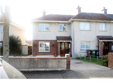 Photo of 19 Seamount Park, Malahide, Dublin